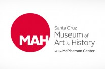 The Santa Cruz Museum of Art & History