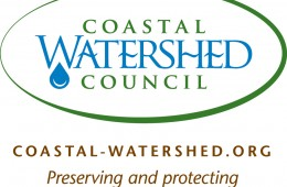 The Coastal Watershed Council